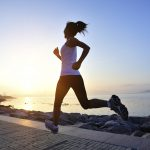 The Essentials of Wellness – 101