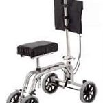 Advantages of Using a Knee Walker