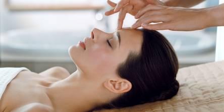 Benefits of Shiatsu massage therapy