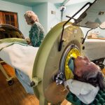 Polio Survivor, 82, Is One of the Last 3 People in the U.S. to Use an Iron Lung