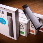 Why Doctors Are Freaking Out About the JUUL, the Latest E-Cigarette Trend