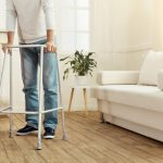 Medical News Today: Paralysis breakthrough: Electrical implant helps man walk again