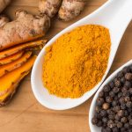 Turmeric And Black Pepper: The Ultimate Superfood Combo