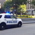 Four dead, including gunman, in US bank shooting