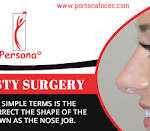 All About Rhinoplasty