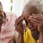 Medical News Today: Alzheimer's: These psychiatric symptoms may be an early sign