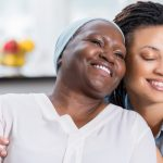 Black Caregivers Less Likely to Suffer From Depression