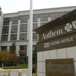 Anthem's 29 percent earnings increase boosted by MA market