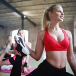 What is Bikram Yoga? 26 Pure Bikram Yoga Poses and Its Benefits