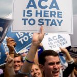 States demand clarity on Obamacare ruling before Friday to avoid 'chaos'