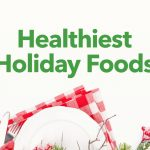Eat This, Not That: 5 Healthy Holiday Foods