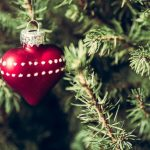 The risk of heart attack peaks on Christmas Eve, according to a new study