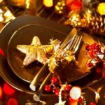 Using hearing aids to your advantage during the holidays