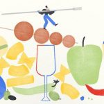 What We Know About Diet and Weight Loss – The New York Times