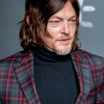 How to Get Hair Like Norman Reedus on The Walking Dead
