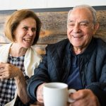 How coffee might protect against Parkinson's