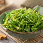What are the benefits of seaweed?