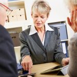 Specialist vendor offers payment flexibility in lieu of long-term contracts