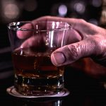 Alcohol deaths climbing, men twice as likely to die
