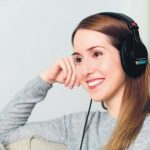 New hearing therapy is music to the ears