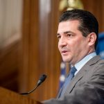 FDA moving to 'risk-based' inspections even as valsartan scare adds new wrinkle to oversight