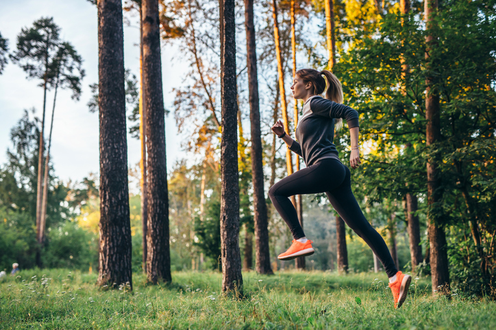 8-ways-a-walk-in-the-woods-could-change-your-life-exercise