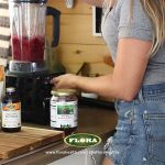 Flora Health Products