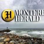 Quinn on Nutrition | Most of the time habits – Monterey County Herald