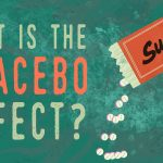 The Power Of The Placebo