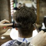 Is A Super Expensive Haircut Really Any Better?