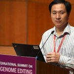 Creation of gene-edited babies in China may have been illegal