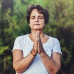 Medical News Today: Menopause: Mindfulness may reduce symptoms