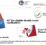 Software error caused 7700 Singaporeans to receive inaccurate CHAS subsidies, says Singapore's Health Ministry