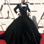 The 21 Best and Worst Dressed Celebs at the 2019 Oscars