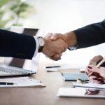 Bristol-Myers yanked its Celgene bid days before deadline—and got a better price