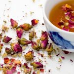 Herbs for Stress Management