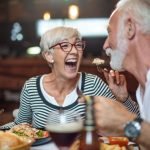 Medical News Today: What diet is best for older adults?