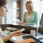 5 Steps for Managing a Clinic Efficiently