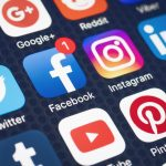 How social media can advance humanism in medicine