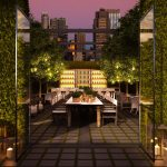 Ian Schrager brings luxury to Times Square with newest 43-story hotel