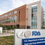 FDA warns against 'young blood' transfusions