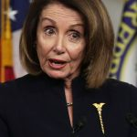 White House and Pelosi's staff in early talks about legislation to cut high drug costs