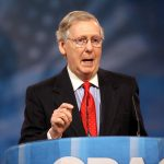 The Republicans Don't Care About Your Access to Health Care – Washington Monthly