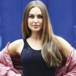 PICS: Roz Purcell opens up with powerful post about body positivity