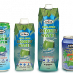 Facts About Coconut Water