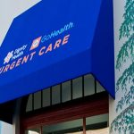 Urgent care centers grow in number, reach, thanks to comprehensive capabilities, convenience, millennial demand