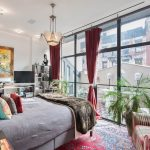 Taylor Swift's former rental finally finds buyer — after $13M price cut