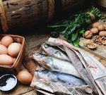 Low-Carb Diets Linked to Higher Odds for A-Fib