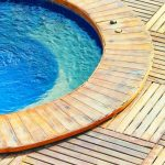 Medical News Today: Hot tub folliculitis: Everything you need to know