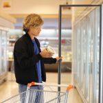 Frozen treats: Navigating the options